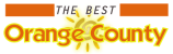 Voted Best Yoga Services in Orange County